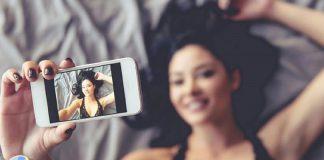 videollamadas en Zoom - Noticias Carabobo