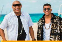 Gente de Zona participará en festival-Noticias24carabobo