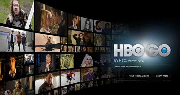series gratis en HBO