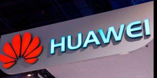 Huawei implementará tecnología-Noticias24Carabobo