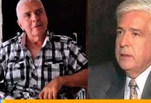 Humberto García-Noticias24carabobo
