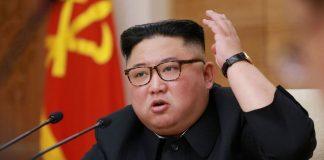 Kim Jong Un - Kim Jong Un