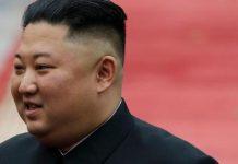 Kim Jong Un estaría vivo - Kim Jong Un estaría vivo