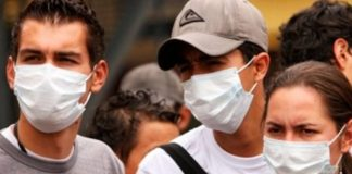 189 casos de coronavirus en Venezuela - 189 casos de coronavirus en Venezuela