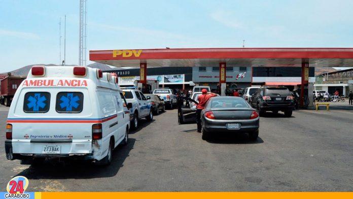 Médicos Unidos de Carabobo-Noticias24Carabobo