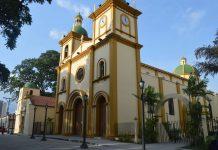 Nuevo decreto en Naguanagua - Nuevo decreto en Naguanagua