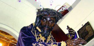 El Nazareno de San Pablo - El Nazareno de San Pablo