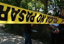 Asesinatos de Mujeres en Caracas - Asesinatos de Mujeres en Caracas