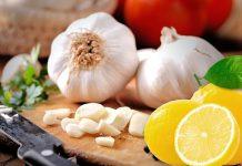 Remedios caseros contra coronavirus – remedios caseros contra coronavirus