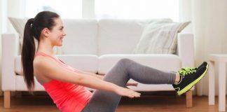 rutinas de ejercicios - rutinas de ejercicios