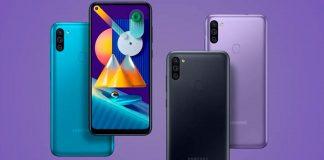 Samsung Galaxy M11-Noticias24Carabobo