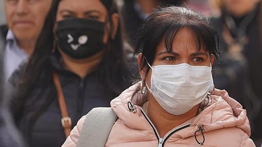 166 casos de coronavirus en Venezuela - 166 casos de coronavirus en Venezuela