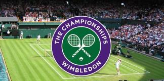 Wimbledon cancelado