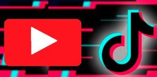 YouTube la nueva competencia de TikTok-Noticias24Carabobo