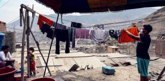60 millones de personas volverían a la pobreza extrema - noticias24 Carabobo