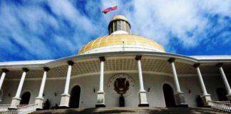 AN rechazó decisión del TSJ - noticias24 Carabobo