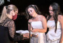 Matrimonio igualitario en Costa Rica - noticias24 Carabobo