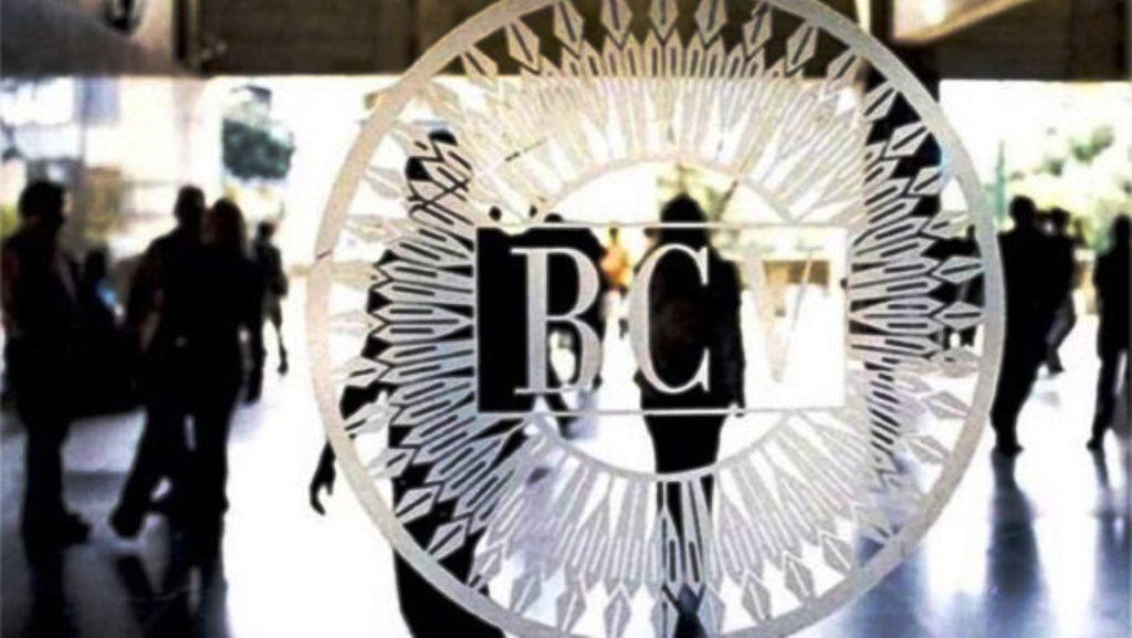 BCV acordó con la ONU - noticias24 Carabobo