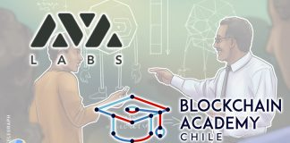 Blockchain Academy Chile (BAC) y AVA Labs - Noticias24Carabobo