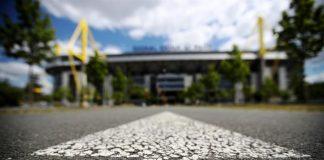 Bundesliga reinicia fútbol mundial - noticias24 Carabobo
