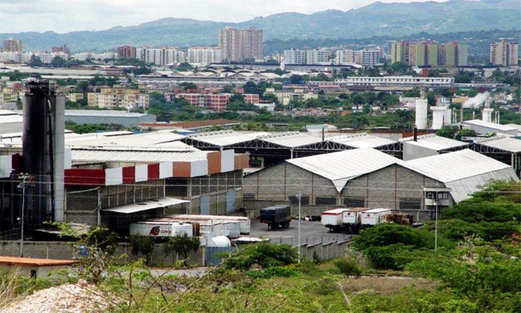 Colapso económico por extensión de cuarentena - noticias24 Carabobo