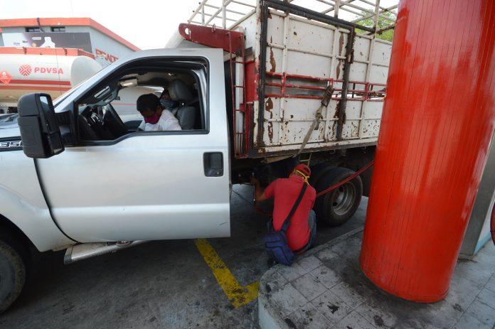 Gas natural Para vehículos - Gas natural Para vehículos
