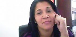 Excarcelada Ana Belén Tovar - noticias24 Carabobo