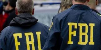 FBI investiga empresas mexicanas y europeas