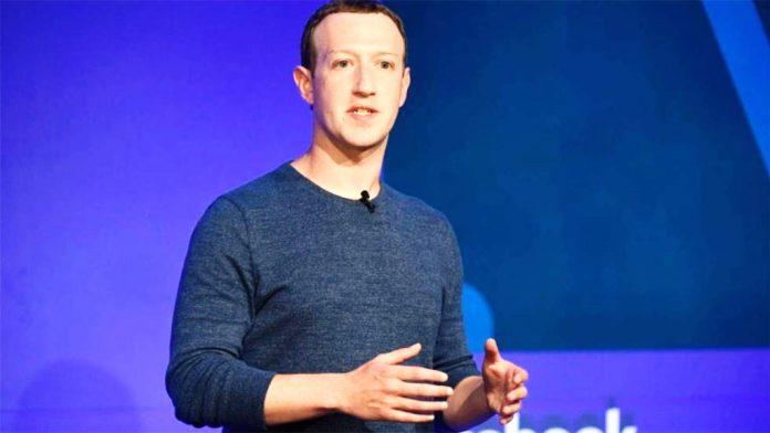 Facebook lanzará Shops - noticias24 Carabobo