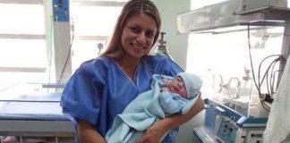 Doctora venezolana en Perú - Doctora venezolana en Perú