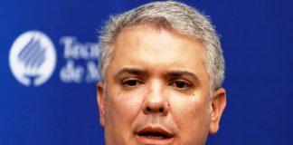 Gobierno confirmó 13 casos de coronavirus - noticias24 Carabobo