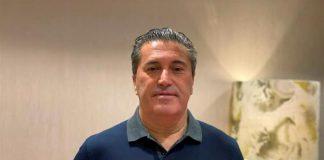 José Peseiro piensa en Catar - noticias24 Carabobo