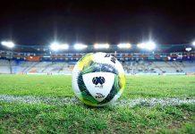 Liga MX suspende torneo - noticias24 Carabobo