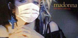 Madonna tiene anticuerpos - noticias24 Carabobo