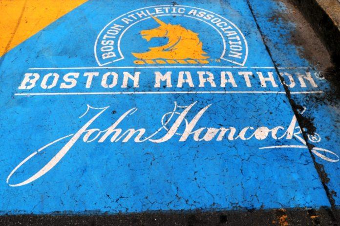 Maraton de boston - noticias24 Carabobo