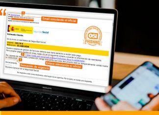 Estafa electrónica - Noticias 24 Carabobo