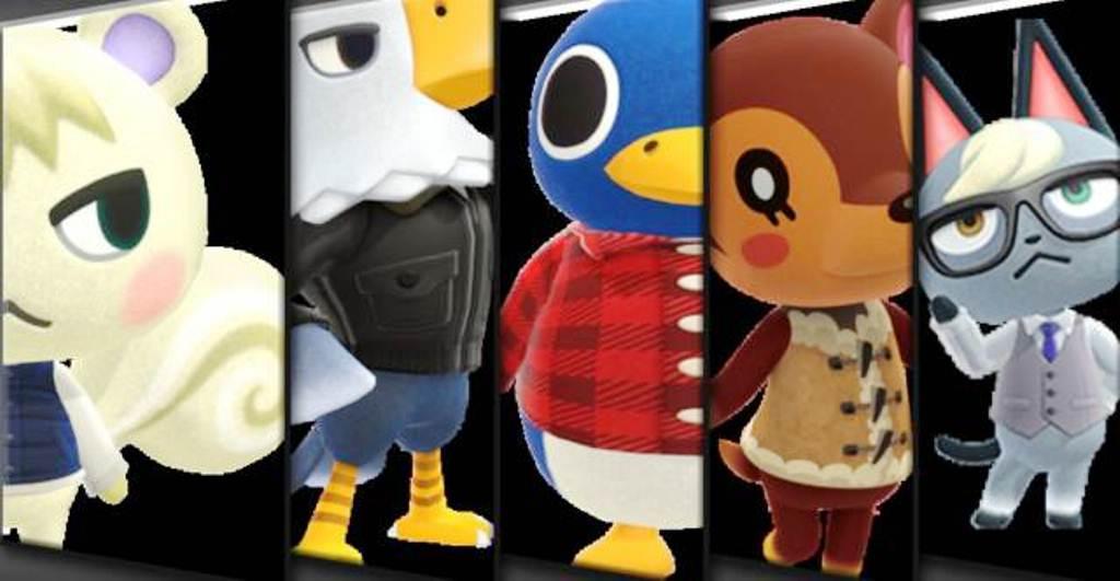 Nintendo anunció ganancias - noticias24 Carabobo