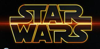 Nueva película de Star Wars