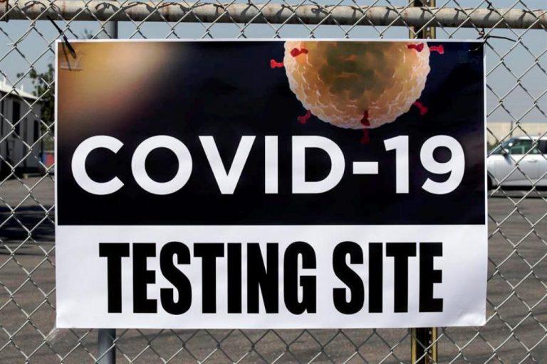 OMS confirma que coronavirus es de origen animal y no en laboratorio