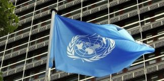 ONU exigió a Maduro - ONU exigió a Maduro