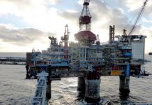 PDVSA asignó cargas de petróleo