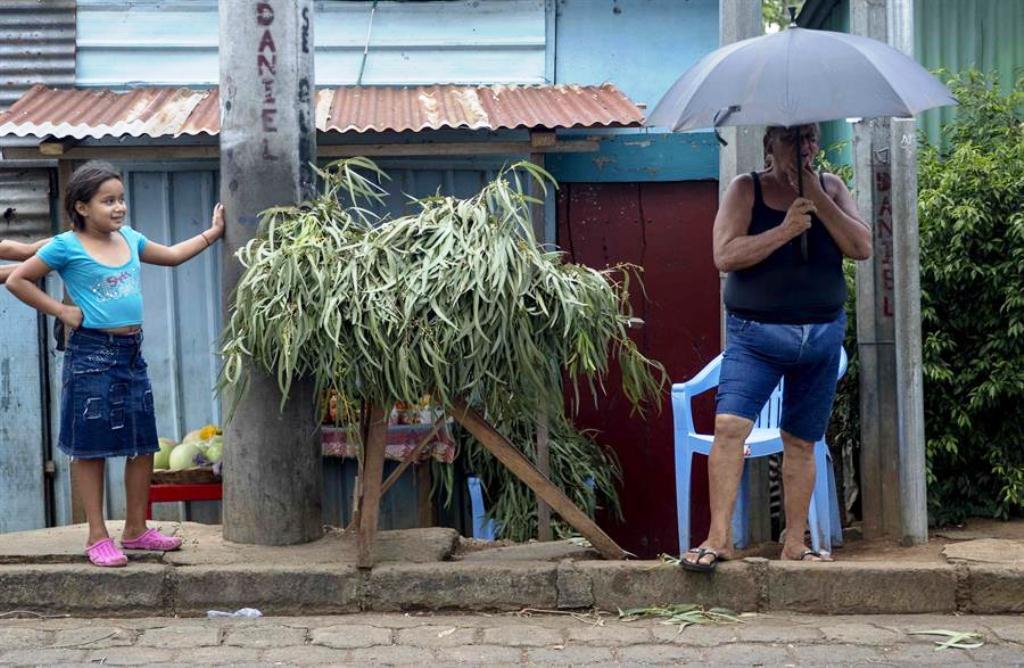 Pandemia retrasaría desarrollo humano - noticias24 Carabobo