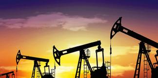 Petróleo venezolano cerró más bajo - noticias23 Carabobo