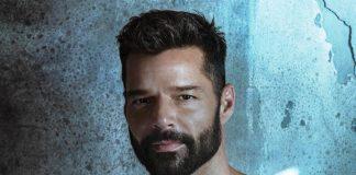 Ricky Martin lanzó PAUSA - noticias24 Carabobo