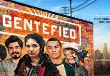 """Anuncian otra temporada de """"Gentefied"""" - noticias24 Carabobo"""