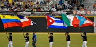 Serie del Caribe no está en riesgo - noticias24 Carabobo