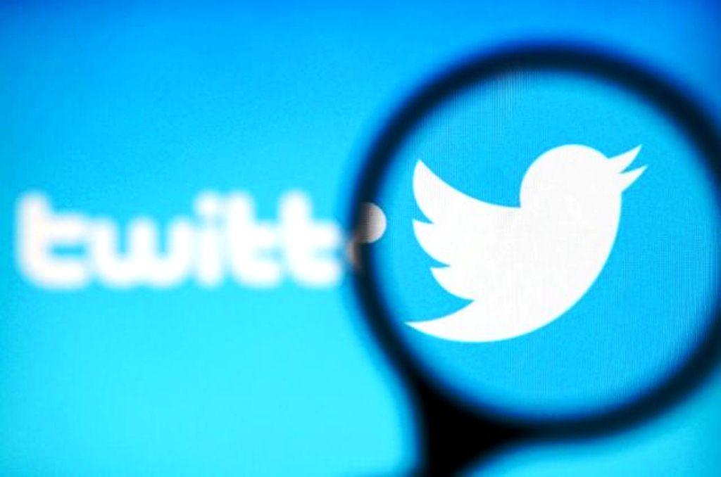 Twitter evitará mensajes ofensivos - noticias24 Carabobo