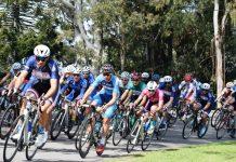 UCI dio a conocer nuevo calendario - noticias24 Carabobo