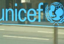 Unicef distribuyó suministros médicos