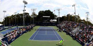 US Open no cambiará fecha - noticias24 Carabobo